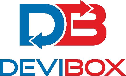 Щиты управления DEVIBOX